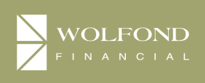 Wolfond Financial