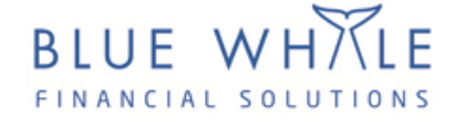 Blue Whale Financial Solutions
